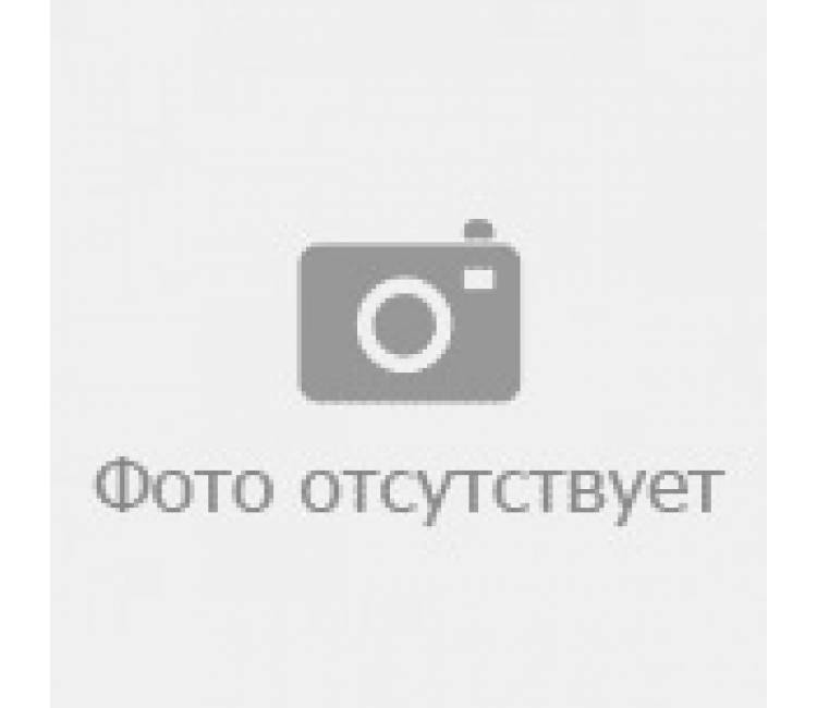 Политика конфиденциальности - интернет журнал о бизнесе, финансах и недвижимости