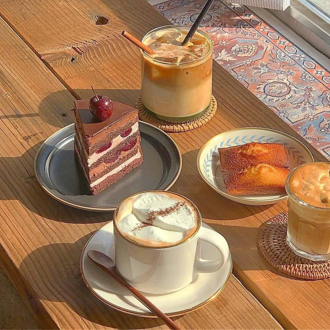 Кофе с халвой – рецепт в домашних условиях. холодный десерт или горячий напиток – способы приготовления
