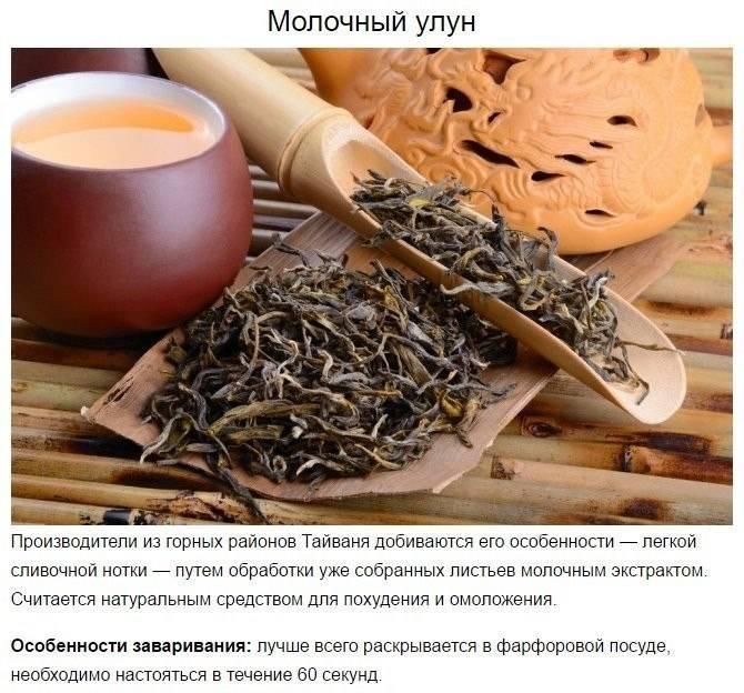 Грузинский чай: история, лучшие сорта, отзывы