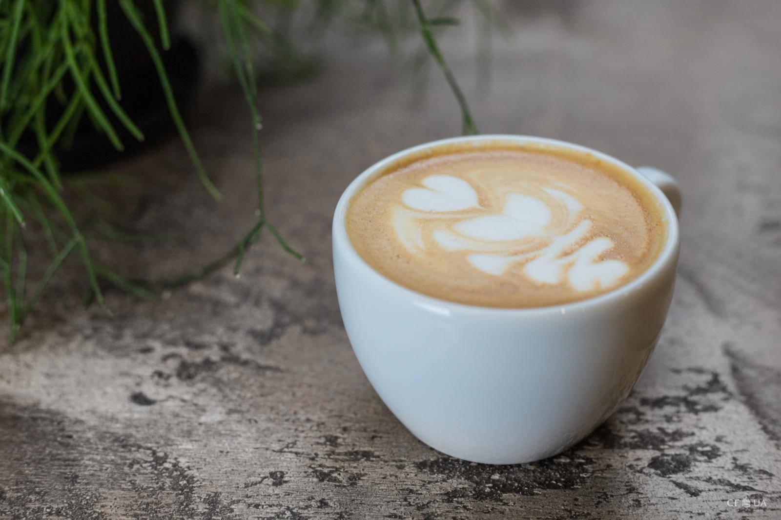 Раф кофе – 6 рецептов приготовления в домашних условиях