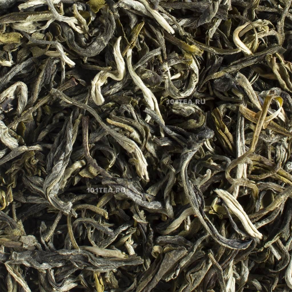 Какие бывают виды чая – полный список и свойства
