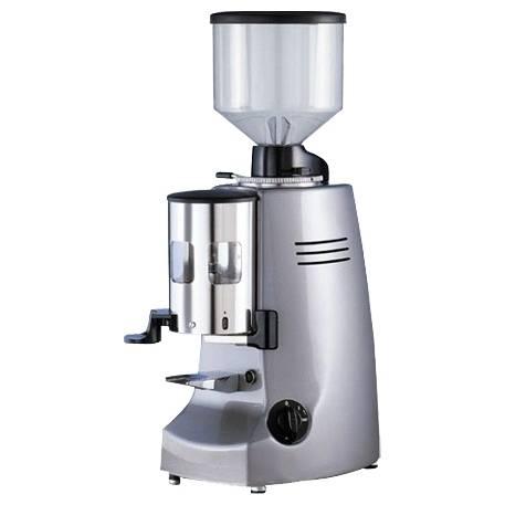Как выбрать кофемолку. как правильно выбрать кофемолку. виды кофемолок и их особенности