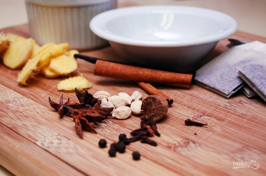Чай с лавандой и его полезные свойства, рецепты