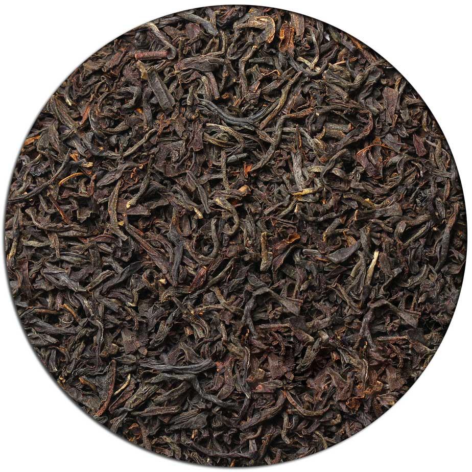 Состав и полезные свойства индийского чая масала