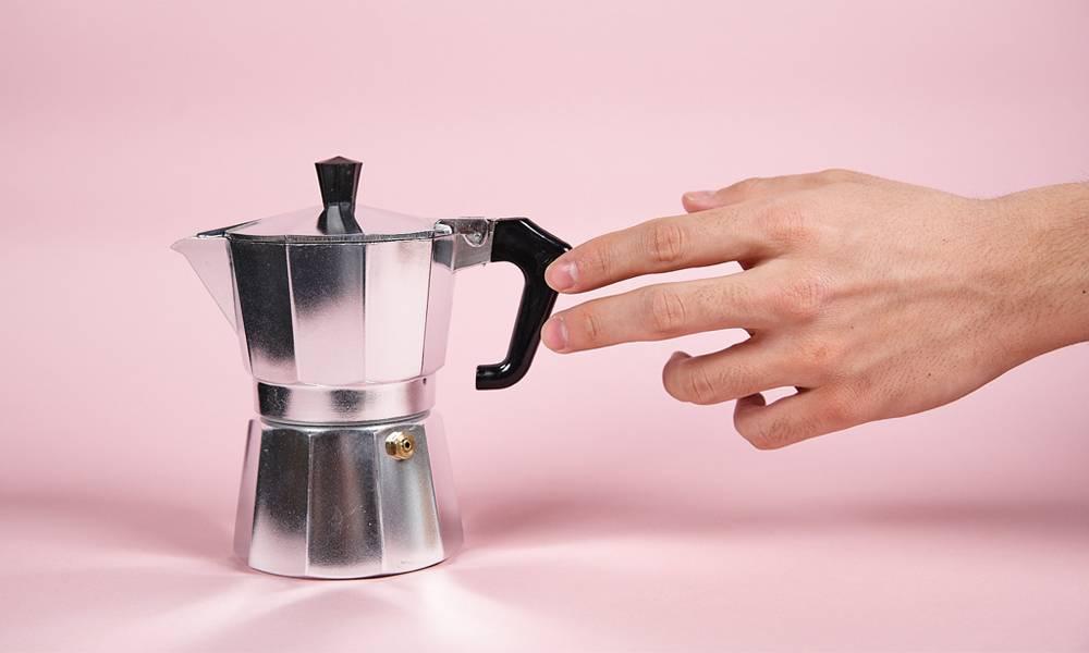 Гейзерная кофеварка - принцип работы, как варить кофе, производители, модели, цены