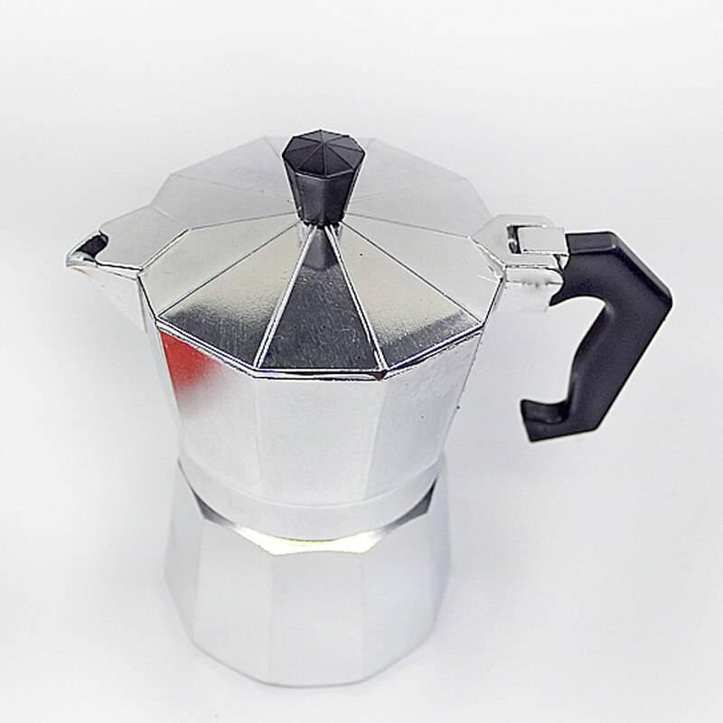 Гейзерная кофеварка как пользоваться: инструкция
