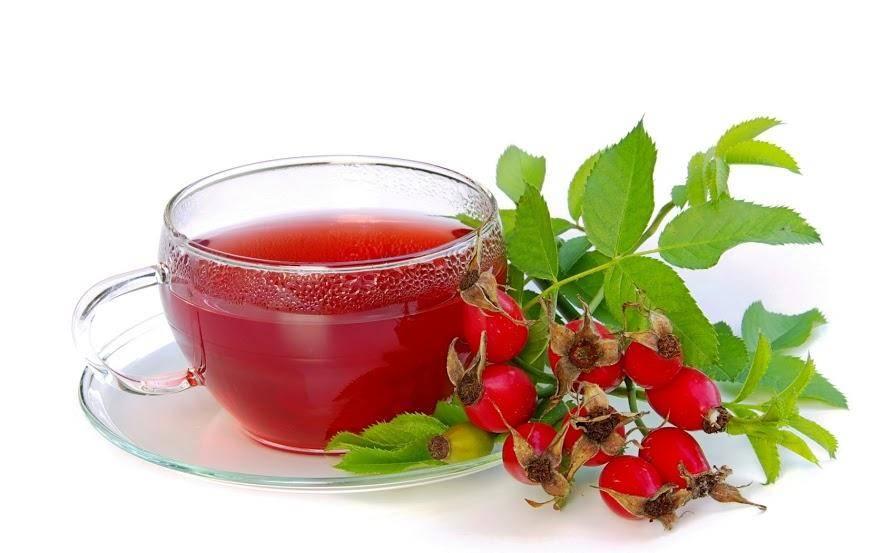 Топ лучших сортов чая для нормализации давления
