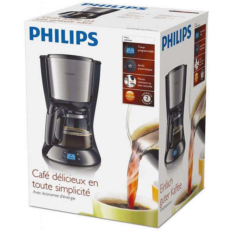 Топ 7 лучших кофеварок и кофемашин philips по отзывам покупателей