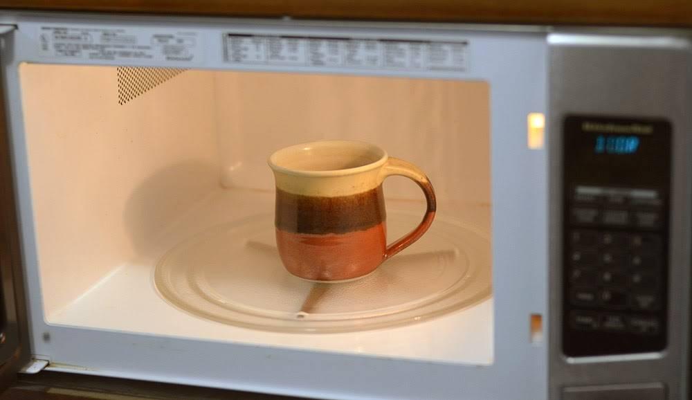 7 простых способов сварить молотый кофе в домашних условиях без турки