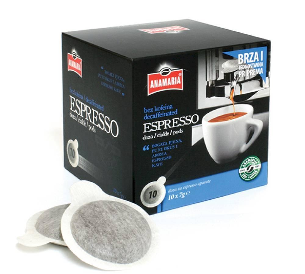 Какой помол кофе лучше и на что он влияет. как настроить помол