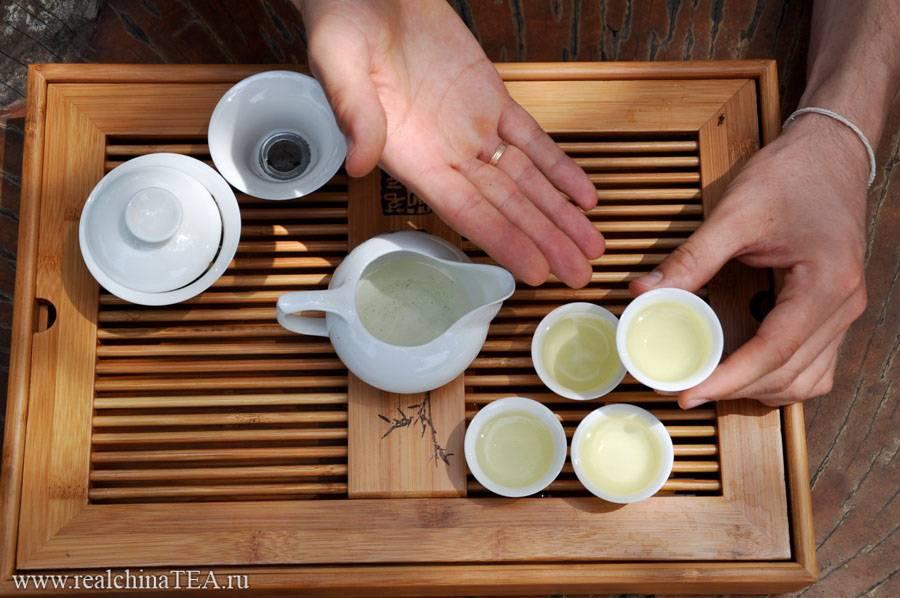 Что такое гайвань для чая и как ею пользоваться — разбираемся вместе