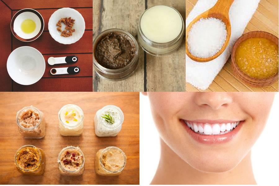 Лучшие рецепты приготовления масок из кофе для лица в домашних условиях