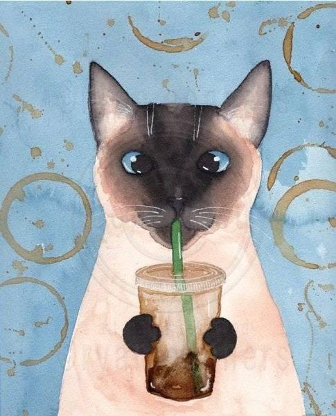 Как размолоть кофе без кофемолки