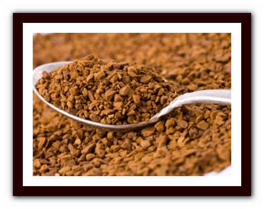 Сколько грамм кофе уходит на 1 чашку в кофемашине. какие машины более экономные