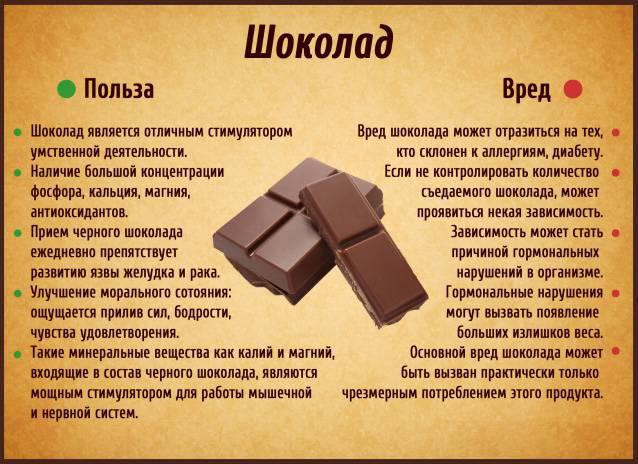 С какого возраста можно давать ребенку какао, можно ли ему пить на ночь? какао: польза и вред для детей. какое какао лучше покупать для детей? как часто можно пить какао детям?