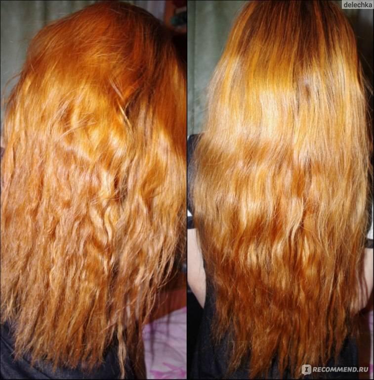 Как покрасить волосы кофе в домашних условиях – рецепты — советы экспертов