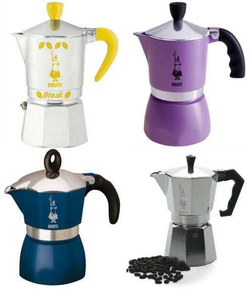 Стеклянная турка для кофе | турка для кофе