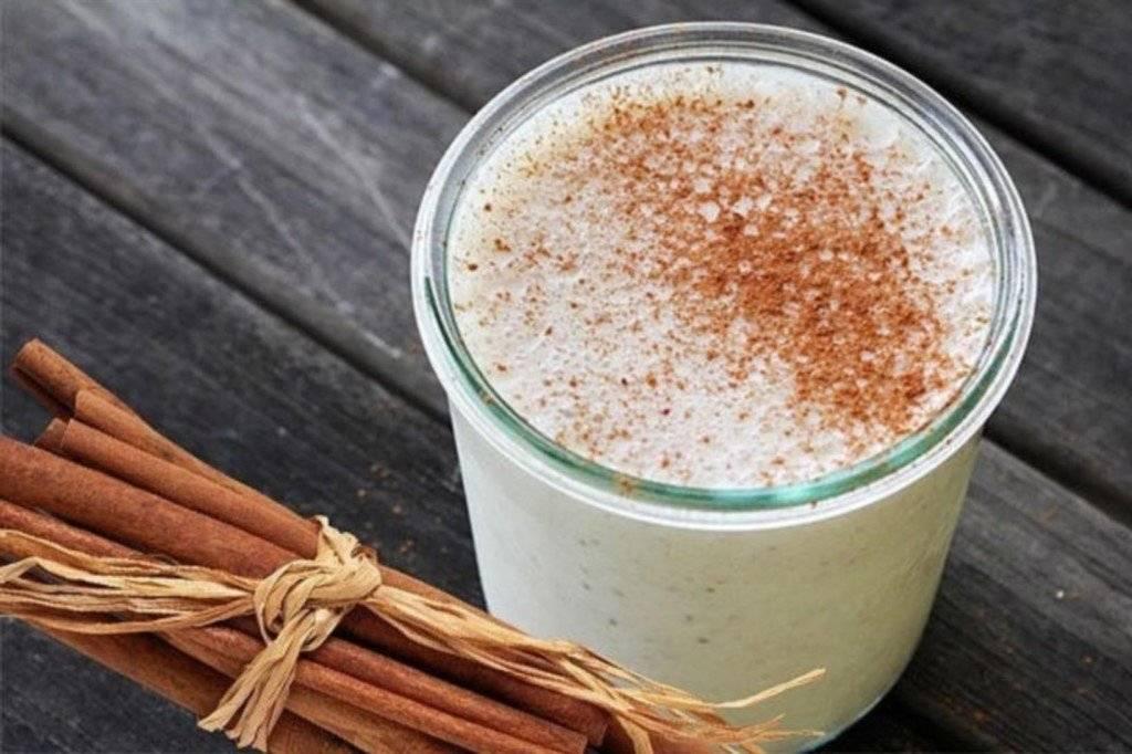 Ряженка – польза и вред кисломолочного напитка для нашего организма