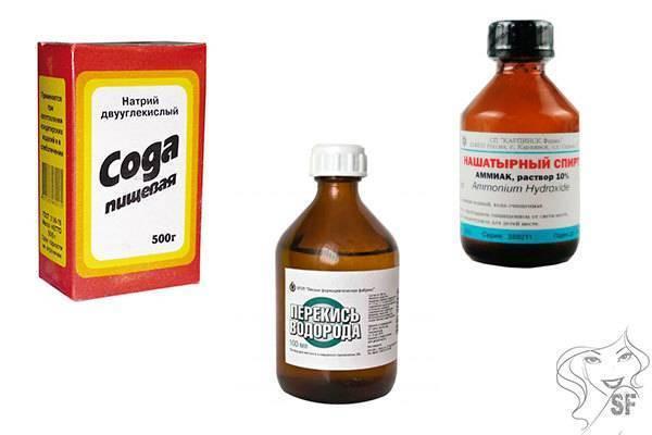 Эпиляция содой: советы, рецепты, противопоказания