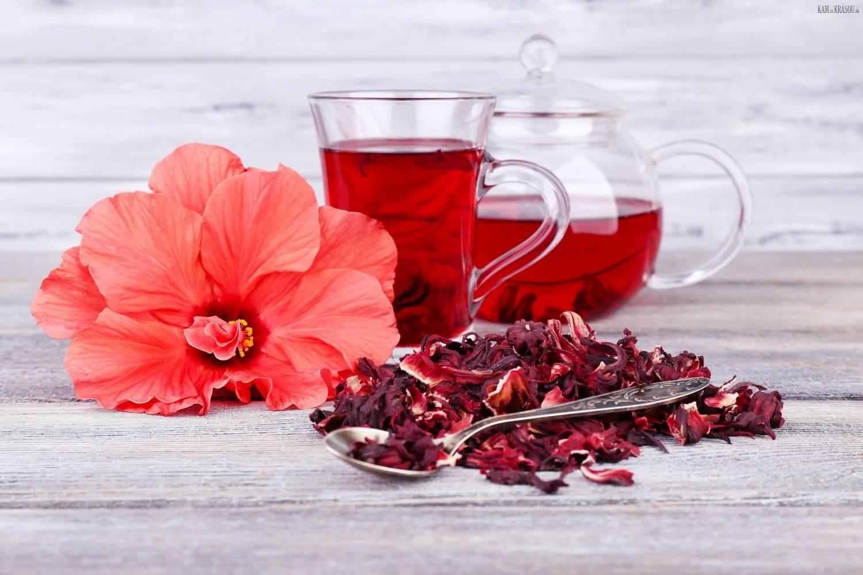 Зеленый чай от давления: важные правила приготовления напитка