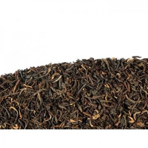 Превосходный индийский чай