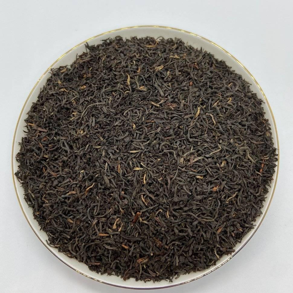 Кенийский чай: производство, вкус, аромат, заваривание