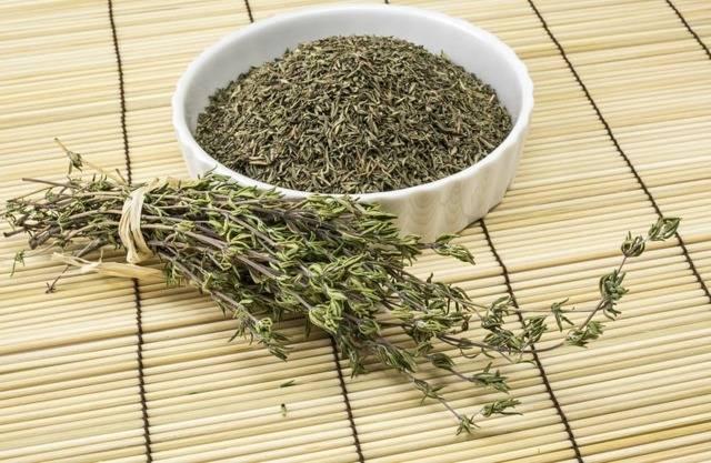 Липовый чай с чабрецом - польза и вред, рецепт
