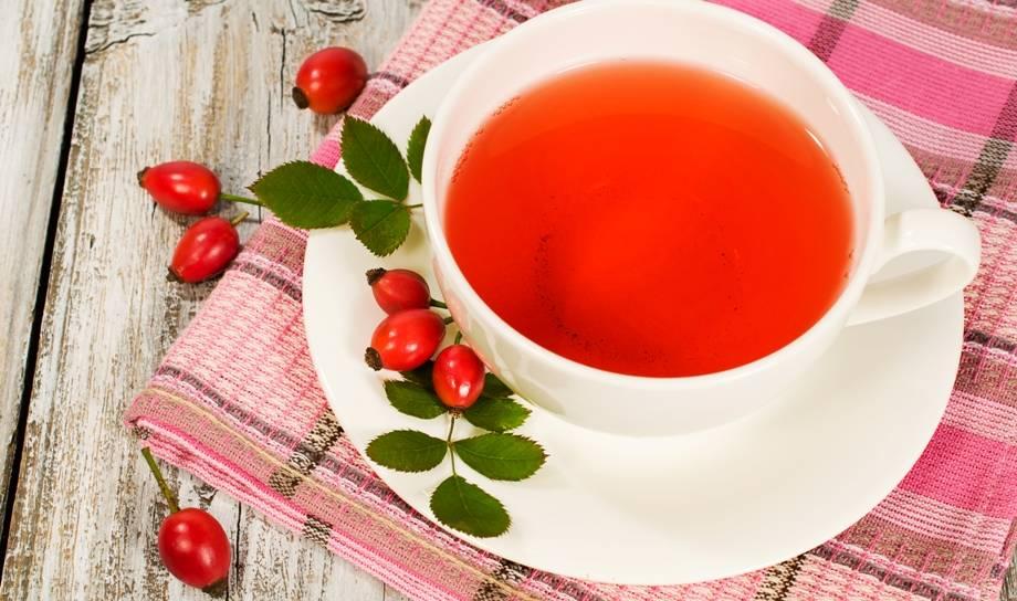 Чаи при панкреатите: можно ли пить и какие?   компетентно о здоровье на ilive