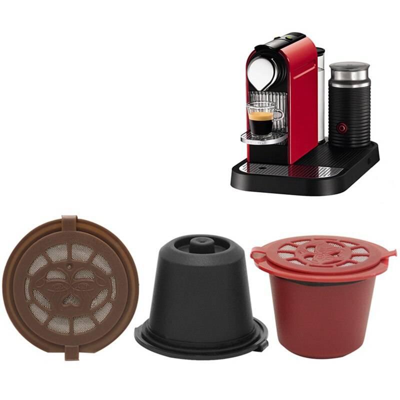 Инструкция на капсульную кофеварку nespresso delonghi lattissima pro en750 mb