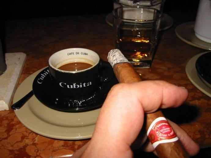 Кофе с алкоголем - как называется, рецепты с разным спиртным, польза и вред