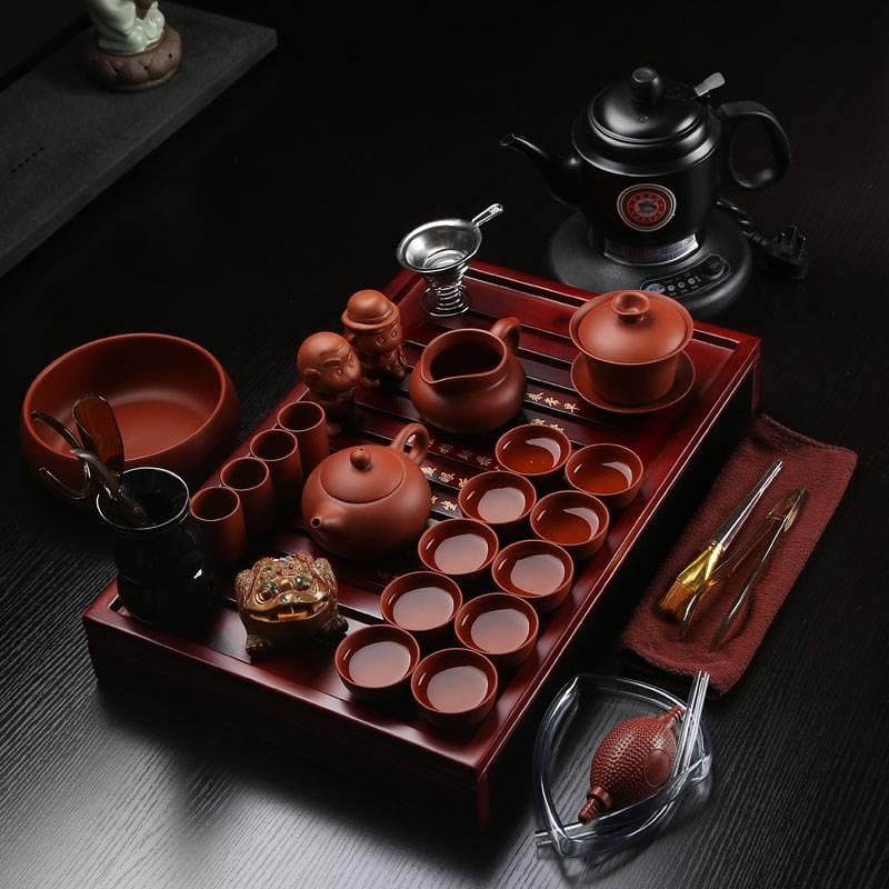 Японская кухня   суши   роллы   сашими