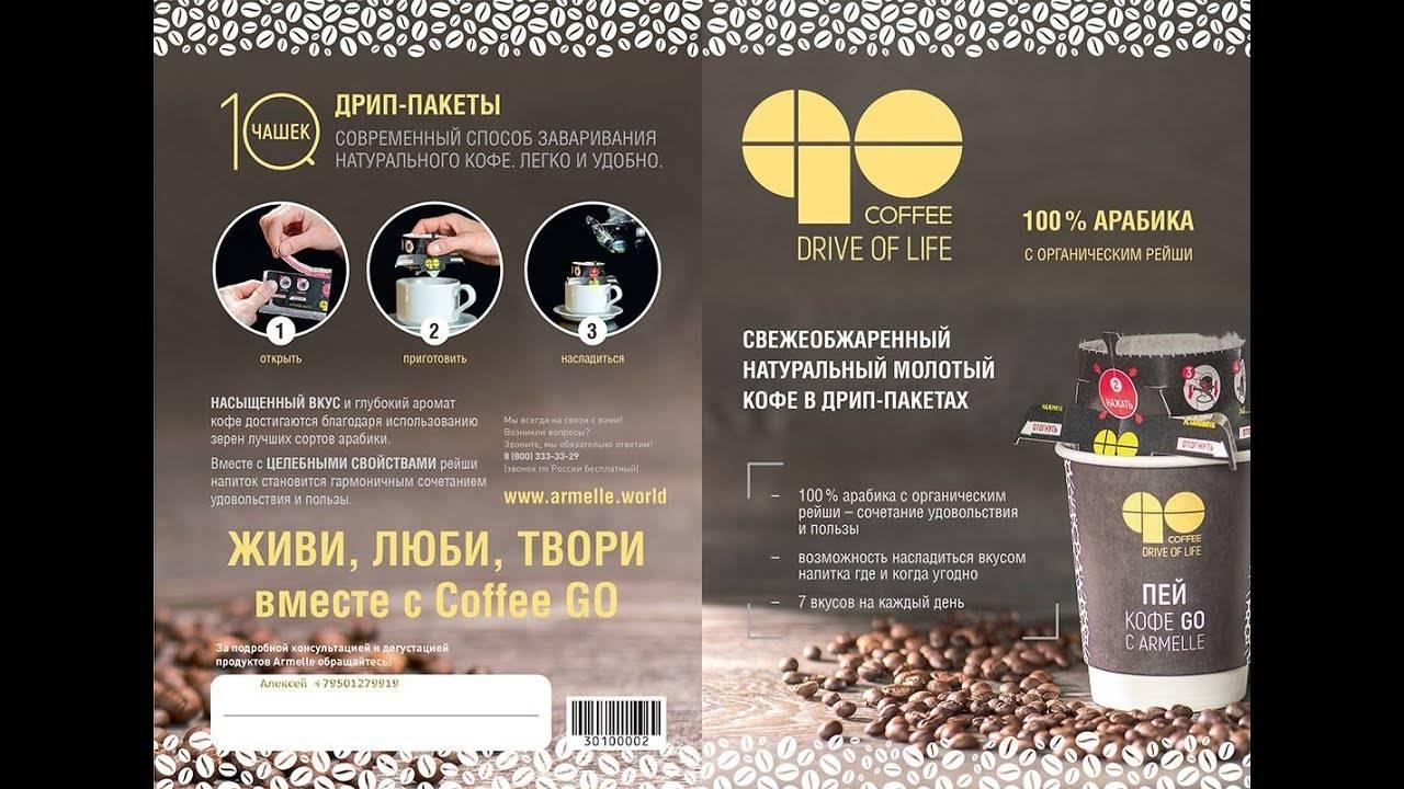 Свежая обжарка: где покупать кофе? гид по локальным обжарщикам и спешиалти-кофе