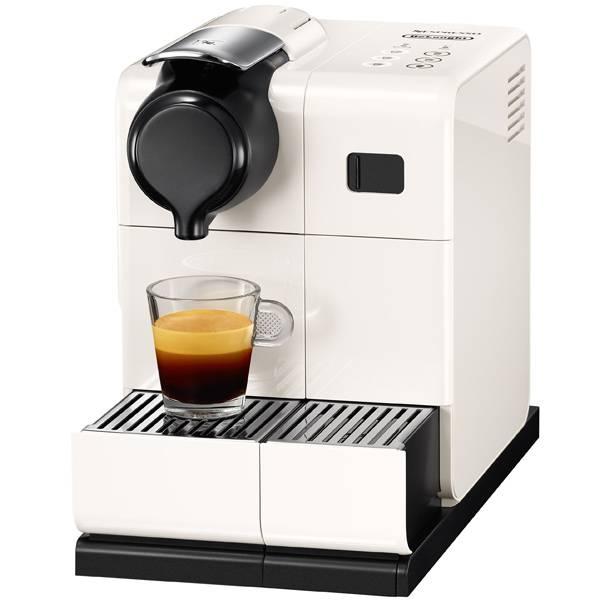 Рейтинг лучших капсульных кофеварок