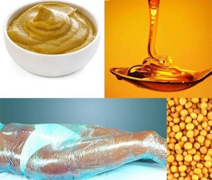 Кофейное обертывание в домашних условиях для похудения и упругости кожи