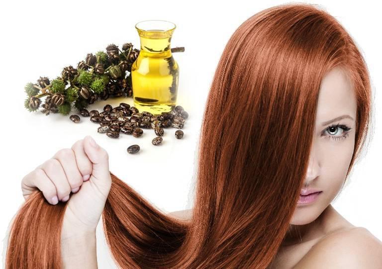 Кофе для волос: лучшие рецепты домашних масок, отзывы | quclub.ru