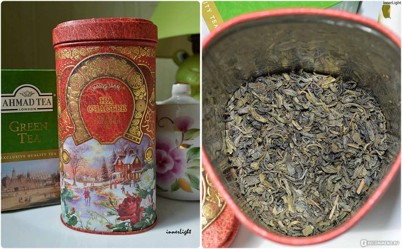 Как правильно заваривать чай: основные этапы и рекомендации. какую посуду лучше всего подобрать и температуру воды?