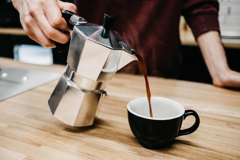 Как варить кофе без турки и кофеварки в домашних условиях?