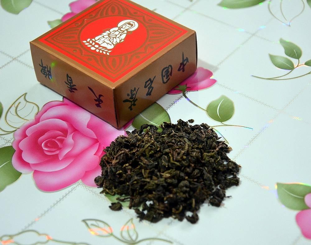 Чай нони — фруктовый эликсир здоровья