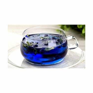 Чай чанг шу для похудения
