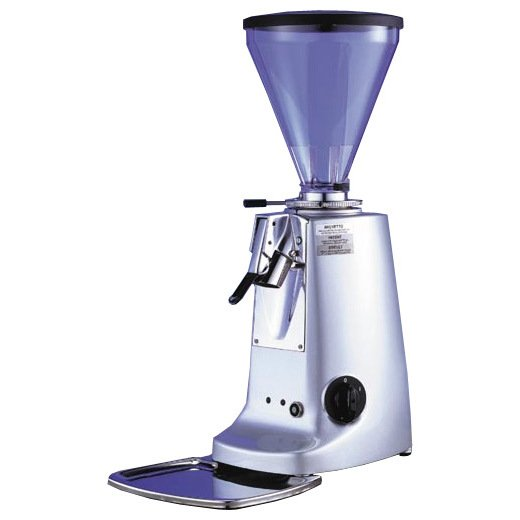 Кофемолки mazzer (маццер)