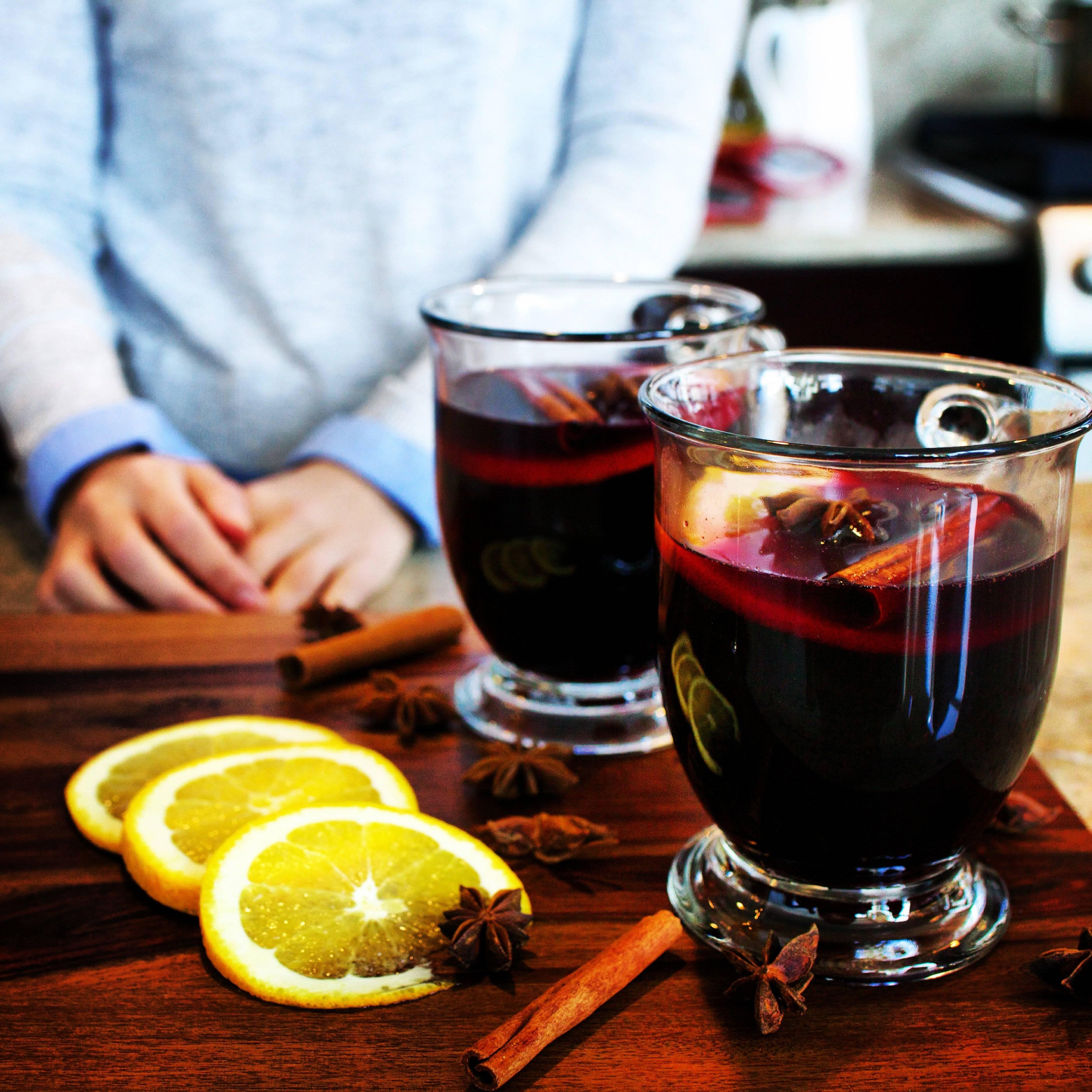 Лучшие алкогольные коктейли на основе кофе, как готовить и ключевые особенности каждого