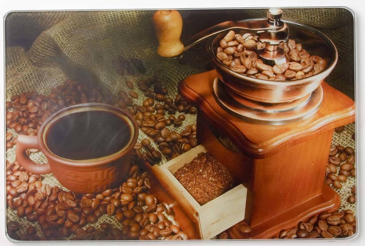 Рейтинг электрических кофемолок для домашнего использования