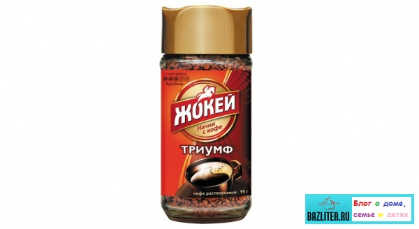 """Особенности кофе """"жардин"""": преимущества, разнообразие, вкус"""