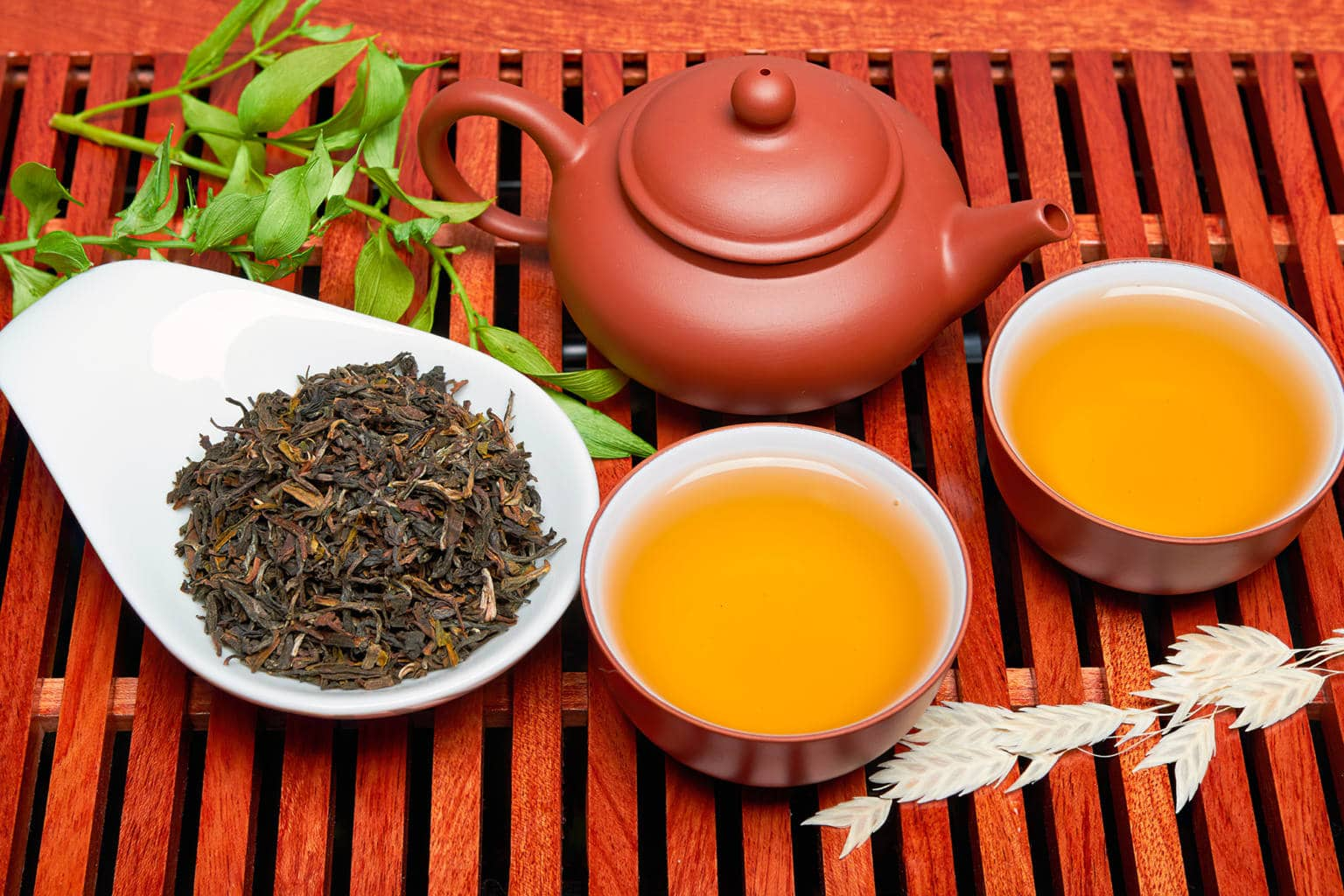 Лапачо - чай из коры муравьиного дерева. полезные свойства и противопоказания