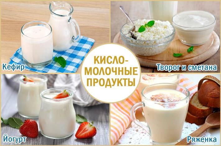 Кофейный пирог на кефире – рецепт с фото пошагово