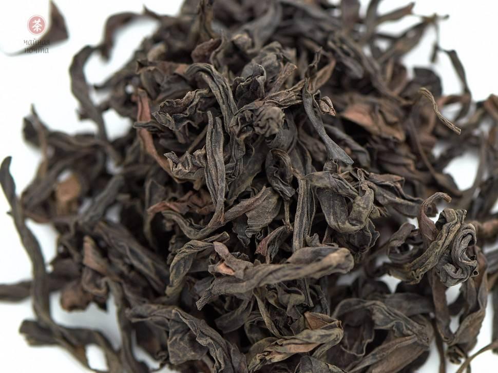 Синий чай из таиланда: все о полезных свойствах и как заваривать | tailand-gid.org