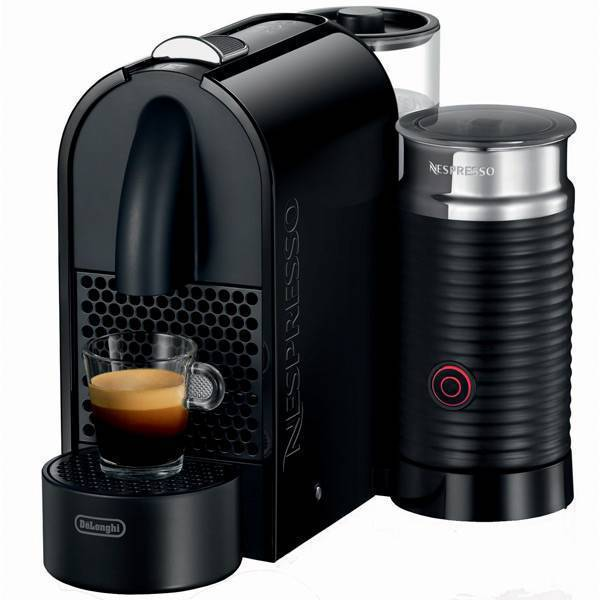 Сравнение многоразовых капсул для кофемашин nespresso