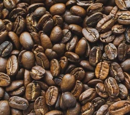 Кофе марагоджип (24 фото): что это, описание свежеобжаренного напитка из никарагуа и мексики, колумбии и гватемалы, отзывы