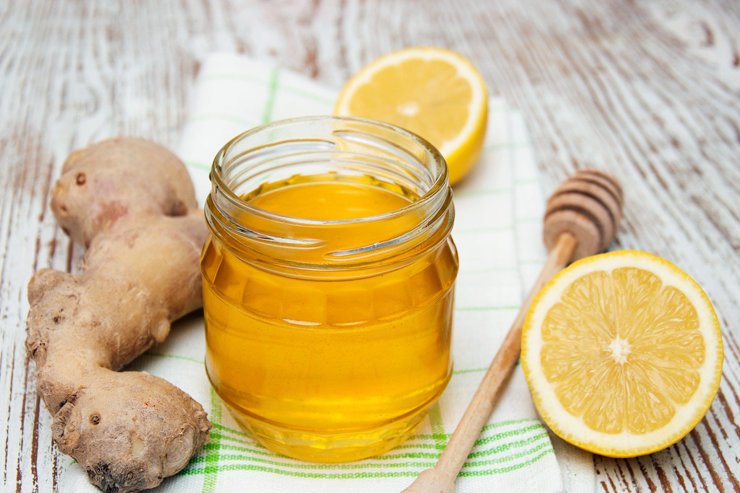 Чай из тыквы для очищения организма. рецепты приготовления