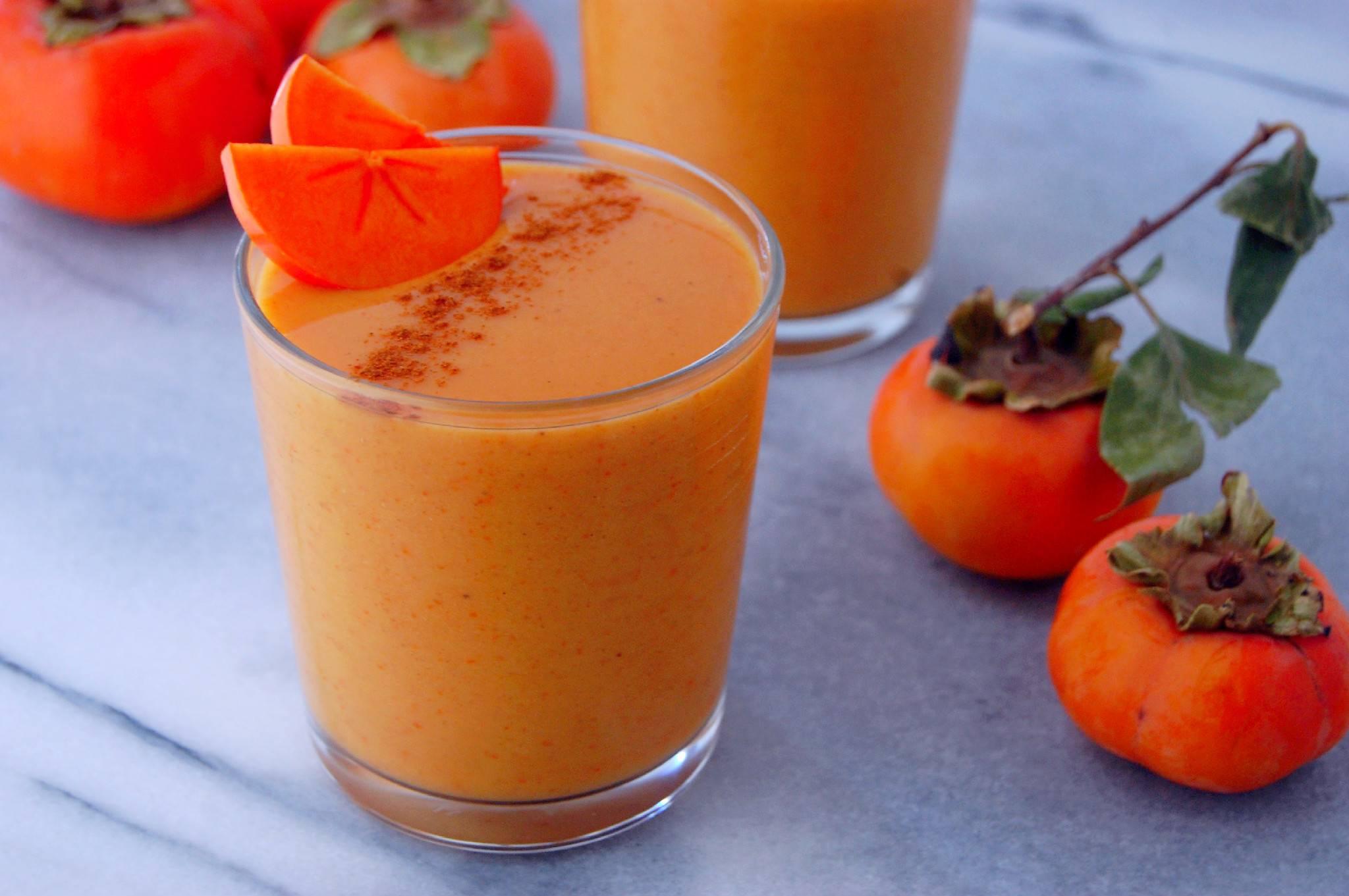Лучшие рецепты смузи из ягод и фруктов: вкусные сочетания. как сделать смузи дома в блендере из фруктов для детей, для завтрака, обеда, ужина, на ночь, для похудения? вкусные и полезные рецепты смузи из свежих и замороженных фруктов и ягод